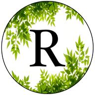 Logo RETUI