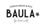 Ecobaula