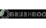 Brushboo