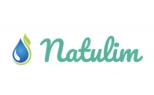 Natulim