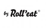 Roll&Eat