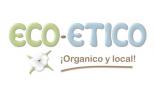 Eco-ético